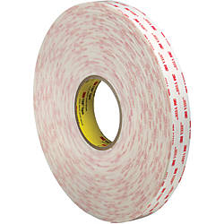 3M VHB 4945 Tape 15 Core
