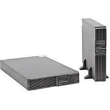 Liebert PSI 2200VA Line Interactive RackTower
