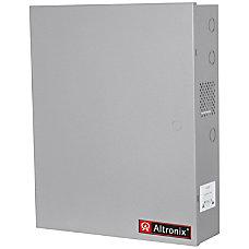 Altronix AL1024ULACMJ Proprietary Power Supply