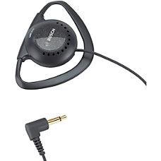 Bosch LBB 344200 Single Earphone Mono