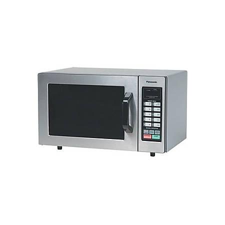 Panasonic Ne 1054f Oven Office Depot