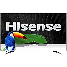 Hisense H9 Plus 65H9D Plus 65