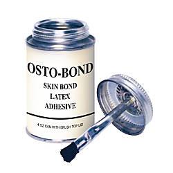 Montreal Ostomy Osto Bond Skin Bond
