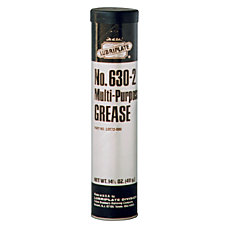 630 2 Multi Purpose Grease