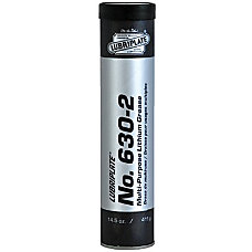 630 2 Multi Purpose Grease