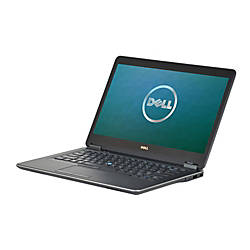 Dell Latitude E7440 Refurbished Laptop 14