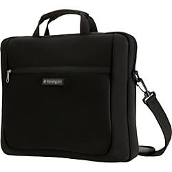 Kensington Simply Portable 15 62561 154