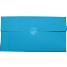 Office Depot Brand Mailing Labels DL711