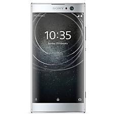 Sony Xperia XA2 H3123 Cell Phone