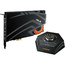 Asus RAID DLX Sound Board