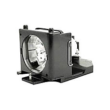 Hitachi DT00871 Replacement Lamp 275 W
