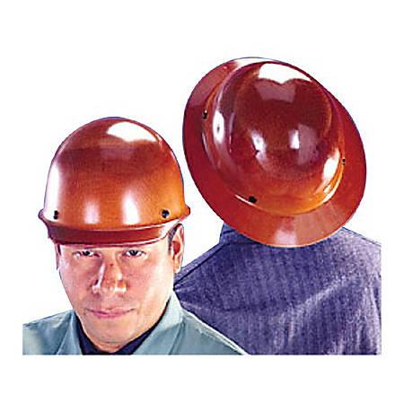 Skullgard® Protective Cap