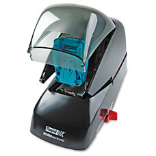 Rapid 5080e Professional Electric Cartridge Stapler