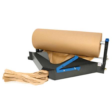 Office Depot® Brand Kraft Paper Crumpler