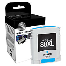 Clover Technologies Group 88CXL Remanufactured Ink