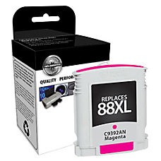 Clover Imaging Group 88MXL Remanufactured High