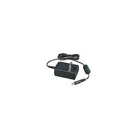 Fujifilm AC-5VX AC Adapter for Digital Cameras