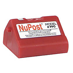 NuPost Pitney Bowes 769 0 Remanufactured