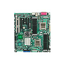 Supermicro H8DAE 2 Server Motherboard NVIDIA