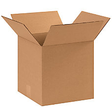 Office Depot Brand Corrugated Boxes 11