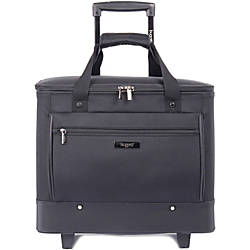 bugatti Business Carrying Case Roller for