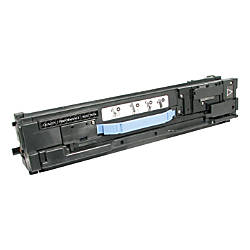 CTG CTG9500DB HP C8560A Remanufactured Black