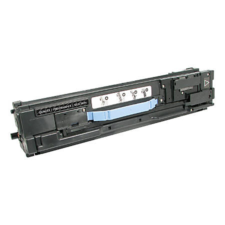 CTG CTG9500DB (HP C8560A) Remanufactured Black Drum Unit