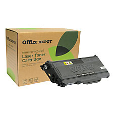 Office Depot Brand ODTN360 Brother TN
