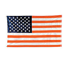 Integrity Flags Nylon American Flag 5