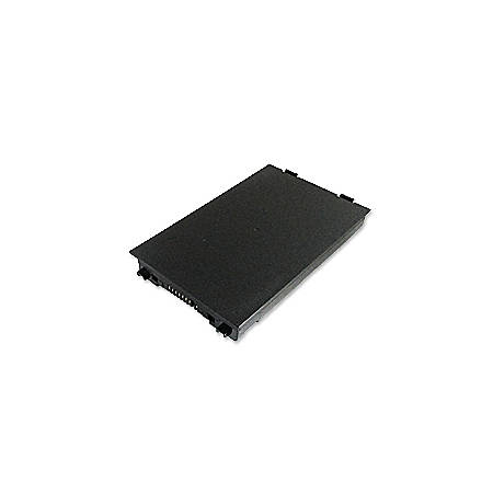 Total Micro Tablet PC Battery - For Tablet PC - Battery Rechargeable - 5200 mAh - Lithium Ion (Li-Ion) - 1