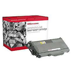 Office Depot Brand ODTN330 Brother TN