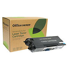 Office Depot Brand ODTN550 Brother TN