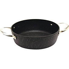 Starfrit The Rock OvenBakeware with Stainless