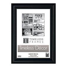 Timeless Frames Boca Wall Frame 8
