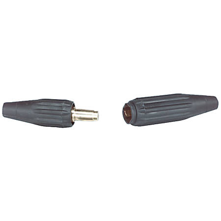 Jackson Safety Quik-Trik 1/0 - 2/0 AWG Cable Connector