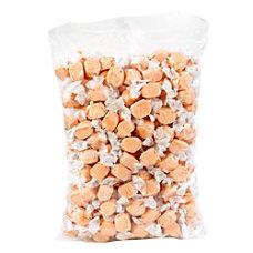 Sweets Candy Company Taffy Peach 3