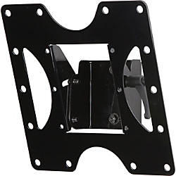 Peerless Paramount PT632 Tilting Wall Mount