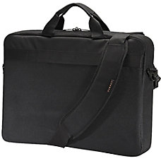 Everki Advance Laptop Briefcase 1929 x