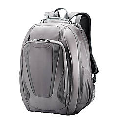 Samsonite Viz Air 2 Backpack With