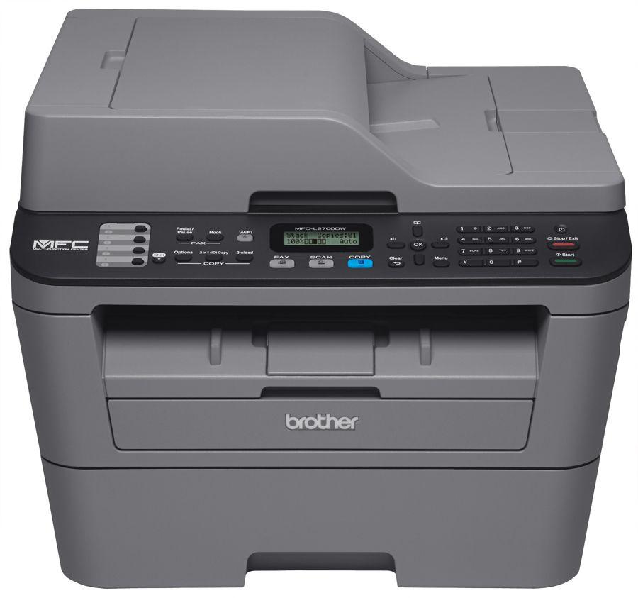 Brother MFC-9760 Scanner Resolution Improvement Driver for Windows Download