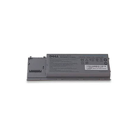 Total Micro Lithium Ion 6 cell Notebook Battery - Lithium Ion (Li-Ion) - 11.1V DC
