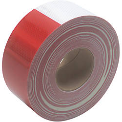 3M 983 Reflective Tape 3 Core