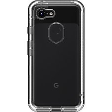 LifeProof NEXT For Google Pixel 3