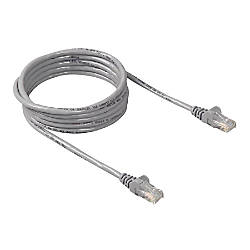 Belkin High Performance Category 6 Cable