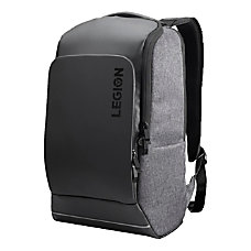 Lenovo Legion Recon Gaming Backpack With