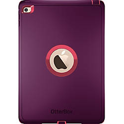 OtterBox Defender Series Case For iPad