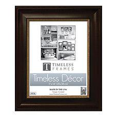 Timeless Frames Alexandra Frame 11 x