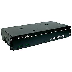 Altronix MAXIMAL3RH Power Module