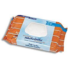 Attends Washcloths 8 x 12 12
