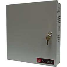 Altronix SMP10PM24P16 Proprietary Power Supply